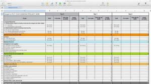 Free Spreadsheet Software Free Spreadsheet Software For Mac Wolfskinmall