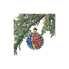 sequin ball christmas ornament craft kit orientaltrading com