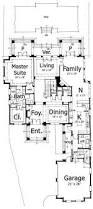 Luxury Castle Floor Plans by Best 25 Modern Castle House Ideas On Pinterest Modern Castle