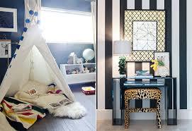 home interior trends 2015 living room trends 2015 uk dayri me