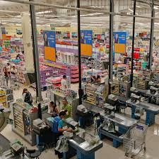 Walmart Pharmacy Medical Expense Report walmart news