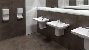 bathroom design atlanta bathroom design small with for tools cabinet lowes bathroom