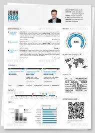 Resume Template Word 2007 Resume Templates Word Free Download Cv Format Free Download Ms