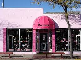 boutique fashion fashion fashion boutique