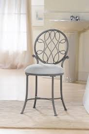 vanity chair with skirt vanity chairs and stools foter