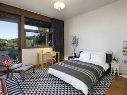 lofty inspiration black rugs for bedroom modern design bedroom