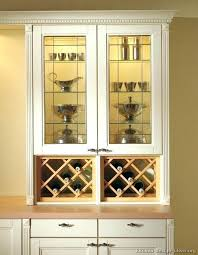wine rack kitchen cabinet how to make a wine rack in a kitchen cabinet rck cbet rck cbet