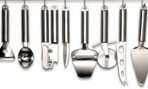 ustensiles de cuisine pas cher en ligne déco ustensiles de cuisine pas cher en ligne 26 tourcoing