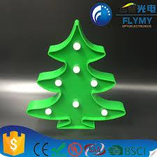 christmas lights direct from china wholesale festive lighting direct online buy best festive lighting