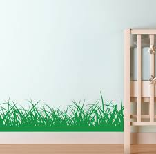 bedroom wall decals cheap stickers grass border sticker kids kids room large size bedroom wall decals cheap stickers grass border sticker kids nursery