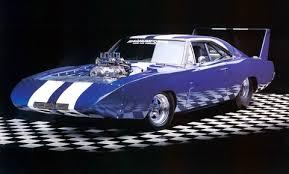 1969 dodge charger custom 1969 dodge charger custom daytona hemi coupe by magnumforce