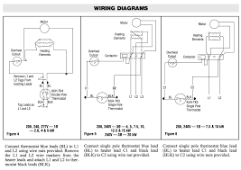 unique chromalox heater wiring diagram 41 for 4 wire ceiling fan