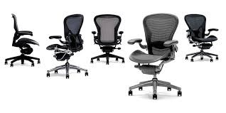 Office Furniture Herman Miller by Herman Miller Chairs Office Chairs Houston Conference Chairs