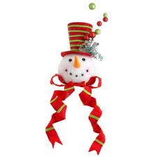 tree toppers best christmas tree toppers christmas celebrations