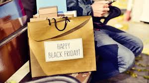 amazon black friday presales leaked black friday 2015 ads from walmart target and more get
