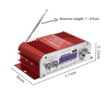 lg audio u0026 hi fi systems mini hifi u0026 stereo systems lg uk kentiger hy3006 2 canaux hi fi audio stéréo mini amplificateur