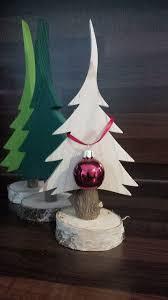 stehle kinderzimmer 531 best images about weihnachten on kerst and deko