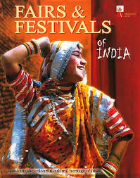 417 best india images on india world and faces