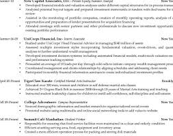 font size resume should be in what is the best font for a resume