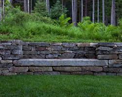 rustic landscape ideas 25 best ideas about rustic landscaping on