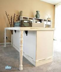 Kitchen Tables With Storage Kitchen Table With Storage Insurserviceonline Com