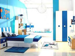 Boys Bedroom Light Fixtures - lighting children room blue color themes unique bedroom ideas