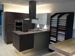 kitchen showroom ideas fantastisch modern kitchen showrooms 7604 home decorating ideas