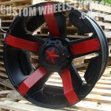 Xd Rims Quality Load Rated Kmc Xd 4x4 Wheels For Sale by Fuel Vapor D569 Matte Black Machined W Dark Tint Custom Truck