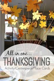 pilgrim thanksgiving recipes 65 best thanksgiving images on pinterest
