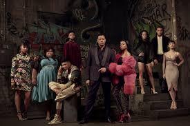modern family season 6 black friday target tv ad pricing chart u0027grey u0027s anatomy u0027 returns to the top 10