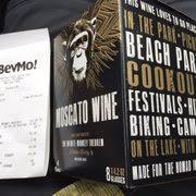 bevmo 43 photos 17 reviews wine spirits 1151