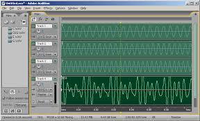 chapter 2 sound waves digital sound u0026 music