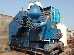 mud pumps u0026 top drive available american oilpatch services