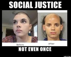 Not Even Once Meme - dopl3r com memes social justice not even once
