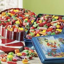 best 25 old fashioned christmas gifts ideas on pinterest