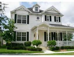 new haven real estate find houses homes for sale in new haven homes new haven townhomes abacoa real estate abacoa