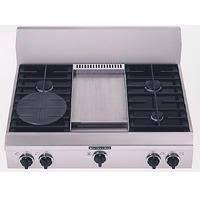 Kitchenaid Induction Cooktop 36 Kitchenaid Induction Cooktop From Kitchenaid