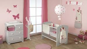 chambre bébé pas cher allemagne chambre bebe winnie commode tapis ensemble fille decoration coucher