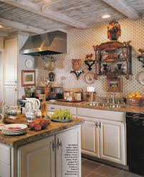 french kitchen ideas tag for white french country kitchen ideas kitchen colours