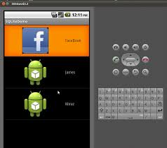 android print screen android hub 4 you the free android programming tutorial image