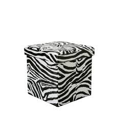 best 20 storage ottoman cube ideas on pinterest ottoman cover
