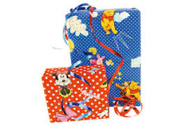 wrapping papers wrapping papers clairefontaine paper notebooks and envelopes