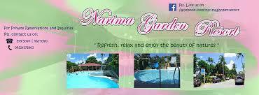narima garden resort silang cavite facebook