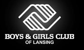 Lansing Board Of Water And Light Boys U0026 Girls Club Of Lansing About Board Of Directors