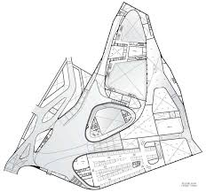 26 best plans images on pinterest architecture floor plans and
