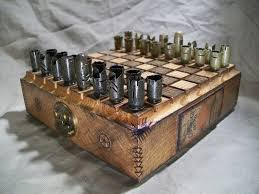 mesmerizing custom chess sets 70 with additional house decoration