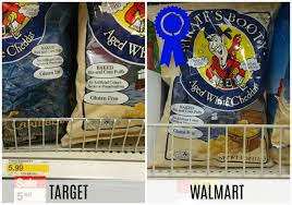 will target orice match black friday prices how target u0027s everyday low price promise actually stacks up against