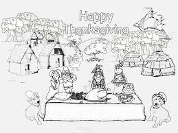 thanksgiving coloring pages printable coloring pages gallery