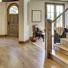 hardwood flooring utah ogden s expert hardwood installation