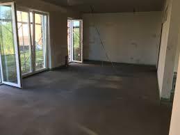 Schlafzimmer Bodentiefe Fenster Juli 2015 Huge